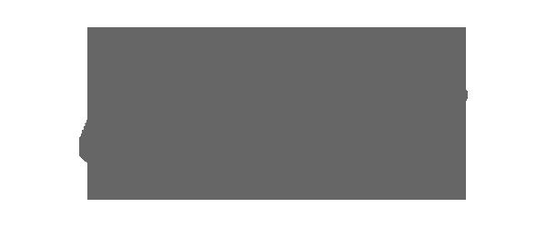 LiDestri Logo