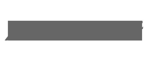 Mountville Mills logo